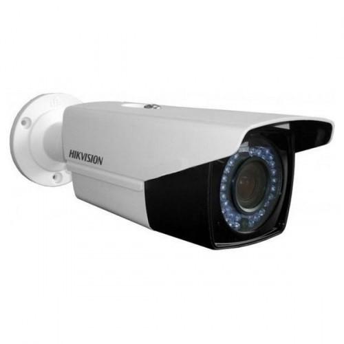 DS-2CE16D0T-VFIR3F Hikvision 2 Мп Turbo HD видеокамера