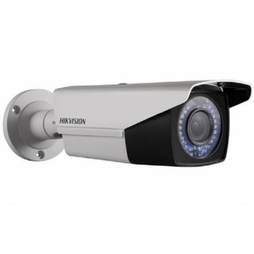 DS-2CE16D1T-VFIR3 Hikvision 2 Мп Turbo HD видеокамера