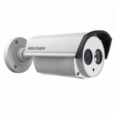 DS-2CE16D5T-IT3 (6 мм) Hikvision 2 Мп Turbo HD видеокамера