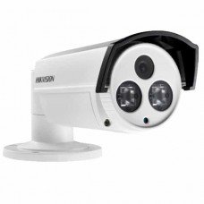 DS-2CE16D5T-IT5 (3.6 мм) Hikvision 2 Мп Turbo HD видеокамера