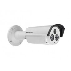 DS-2CE16D5T-IT5 (6.0 мм) Hikvision 2 Мп Turbo HD видеокамера