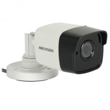 DS-2CE16D7T-IT (3.6 мм) Hikvision 2.0 Мп Turbo HD видеокамера