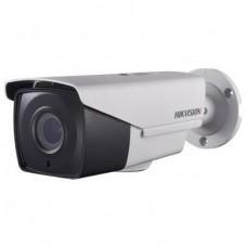 DS-2CE16D7T-IT3Z Hikvision 2.0 Мп Turbo HD видеокамера
