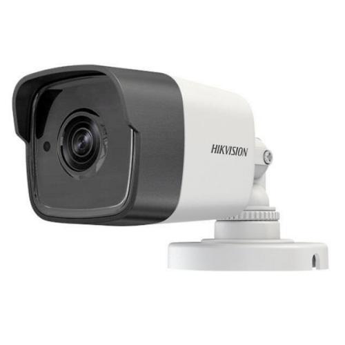 DS-2CE16D7T-IT5 (3.6 мм) Hivision 2.0 Мп Turbo HD видеокамера