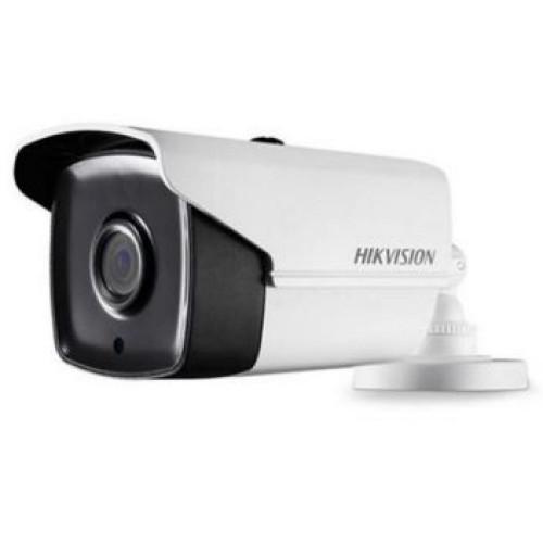 DS-2CE16H0T-IT5F (3.6 мм) Hikvision 5 Мп Turbo HD видеокамера
