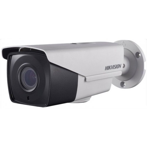 DS-2CE16H1T-AIT3Z Hikvision 5.0 Мп Turbo HD видеокамера