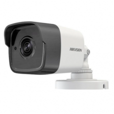 DS-2CE16H1T-IT (3.6 мм) Hikvision 5.0 Мп Turbo HD видеокамера