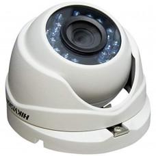 DS-2CE56C0T-IRM (2.8 мм) Hikvision 1.0 Мп Turbo HD видеокамера