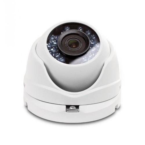 DS-2CE56D0T-IRMF (3.6) Hikvision 2.0 Мп Turbo HD видеокамера