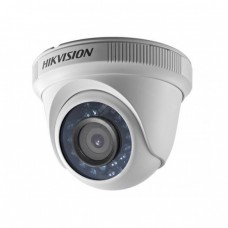 DS-2CE56D0T-IRPF (2.8 мм) Hikvision 2 Мп HD видеокамера