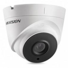 DS-2CE56D0T-IT3F (2.8 мм) Hikvision 2.0 Мп Turbo HD видеокамера