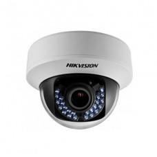 DS-2CE56D0T-VFIRF (2.8-12) Hikvision 2 Мп Turbo HD видеокамера