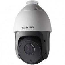 DS-2AE5223TI-A Hikvision 2.0 МП HDTVI SpeedDome (PTZ 23x 1080p)