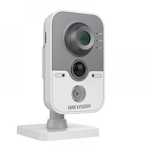 DS-2CE38D8T-PIR (2.8 мм) Hikvision 2 Мп Ultra-Low Light PIR видеокамера