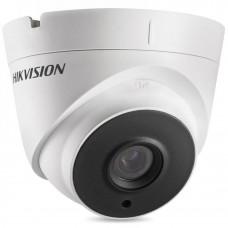 DS-2CE56H1T-IT3 (2.8 мм) Hikvision 5.0 Мп Turbo HD видеокамера
