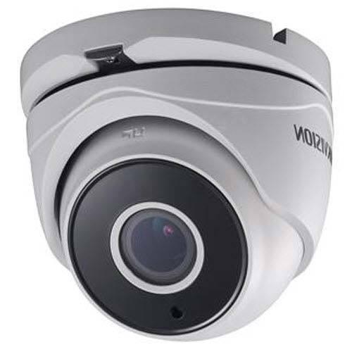 DS-2CE56H1T-IT3Z Hikvision 5.0 Мп Turbo HD видеокамера