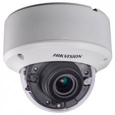 DS-2CE56H1T-ITZ Hikvision 5.0 Мп Turbo HD видеокамера