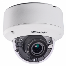 DS-2CE56H1T-VPIT3Z (2.8-12) Hikvision 5.0 Мп Turbo HD видеокамера