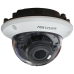 DS-2CE56H1T-VPIT3Z (2.8-12) Hikvision 5.0 Мп Turbo HD видеокамера