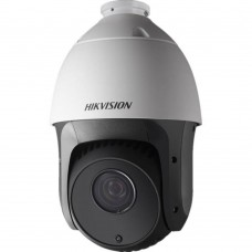 S-2AE5123TI-A Hikvision 1.0 МП HDTVI SpeedDome