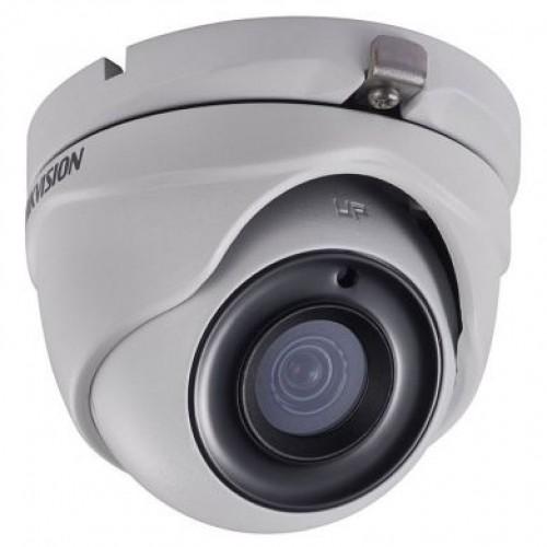 DS-2CE56D7T-ITM (2.8 мм) Hikvision 2.0 Мп Turbo HD видеокамера