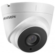 DS-2CE56D8T-IT3E (2.8 мм) Hikvision 2 Мп Ultra-Low Light PoC видеокамера