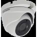 DS-2CE56D8T-ITME (2.8 мм) Hikvision 2 Мп Ultra-Low Light PoC видеокамера