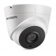 DS-2CE56F7T-IT3 (3.6 мм) Hikvision 3.0 Мп Turbo HD видеокамера