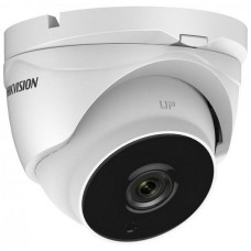 DS-2CE56F7T-IT3Z Hikvision 3.0 Мп Turbo HD видеокамера