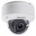 DS-2CE56F7T-ITZ Hikvision 3.0 Мп Turbo HD видеокамера
