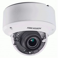 DS-2CE56F7T-VPIT3Z Hikvision 3.0 Мп Turbo HD видеокамера