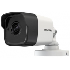 DS-2CE16D8T-ITE (2.8 мм) Hikvision 2.0 Мп Ultra Low-Light PoC EXIR видеокамера