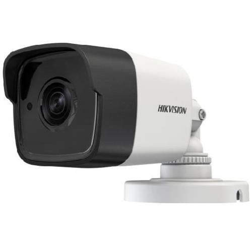 DS-2CE16D8T-ITE (2.8 мм) Hikvision 2.0 Мп Ultra Low-Light PoC EXIR видеокамера