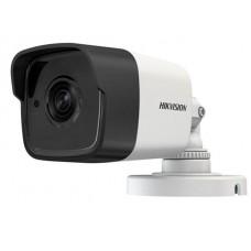 DS-2CE16F1T-IT (3.6 мм) Hikvision 3.0 Мп Turbo HD видеокамера