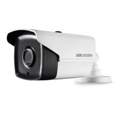 DS-2CE16F1T-IT5 (3.6 мм) Hikvision 3.0 Мп Turbo HD видеокамера
