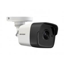DS-2CE16F7T-IT (3.6 мм) Hikvision 3.0 Мп Turbo HD видеокамера