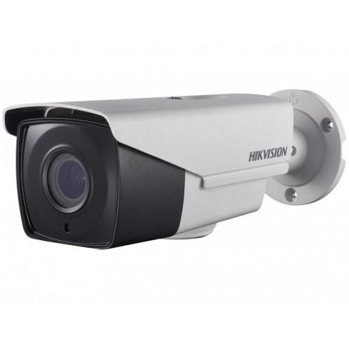 DS-2CE16F7T-IT3Z Hikvision 3.0 Мп Turbo HD видеокамера