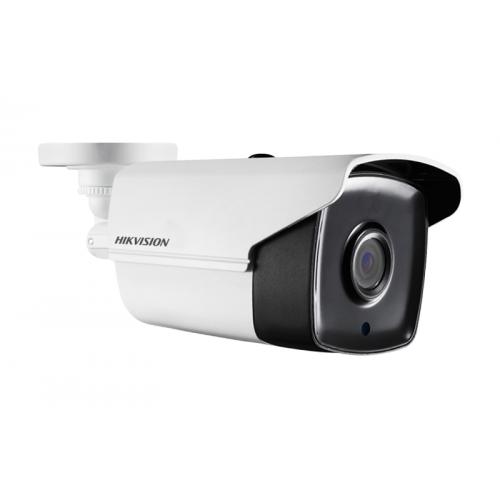 DS-2CE16F7T-IT5 (3.6 мм) Hikvision 3.0 Мп Turbo HD видеокамера